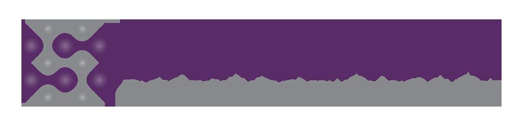 logo skingen