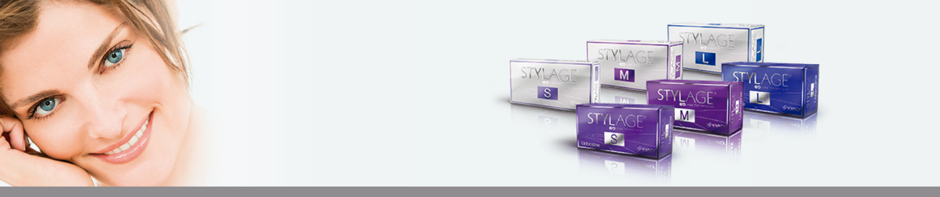 stylage banner