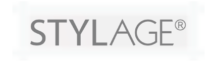 logo stylage