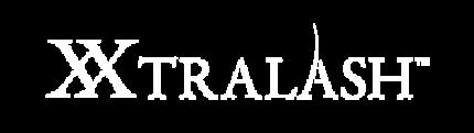 logo xxtralash