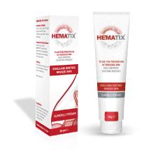 hematix