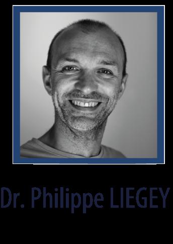 1-Dr-Philippe-Liegey
