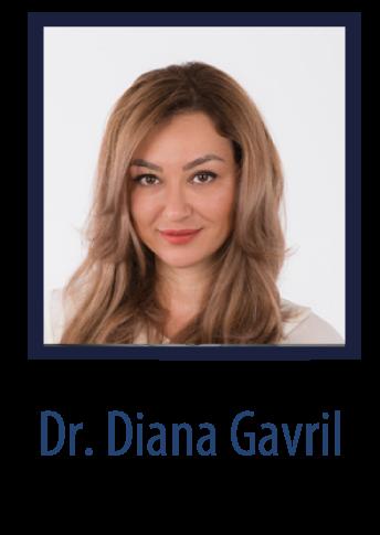 2-Dra.-Diana-Gavril