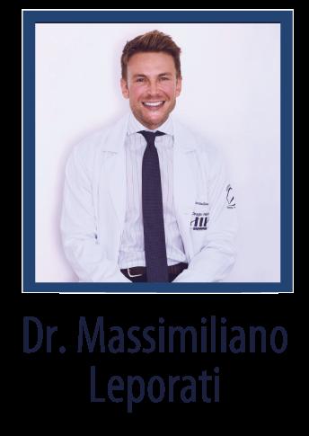 3-Dr-Massimilliano Leporati