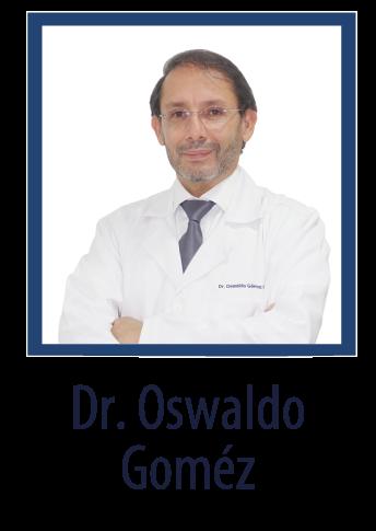 A-Dr-Oswaldo-Gomez