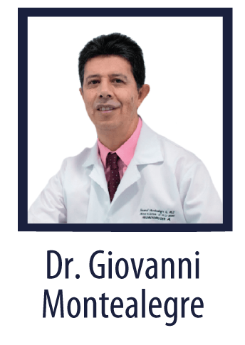 B-Dr-Giovanni-Montealegre