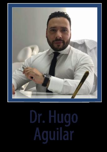 C-Dr-Hugo-Aguilar