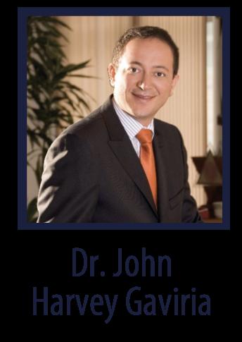 D-Dr-John-Harvey-Gaviria