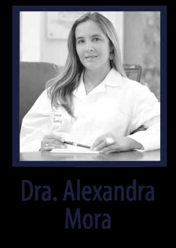 E-Alexandra-Mora