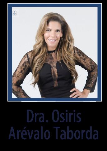 F-Dra-Osiris-Arevalo