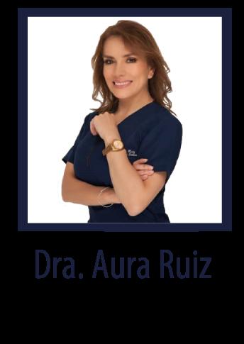 G-Aura-Ruiz
