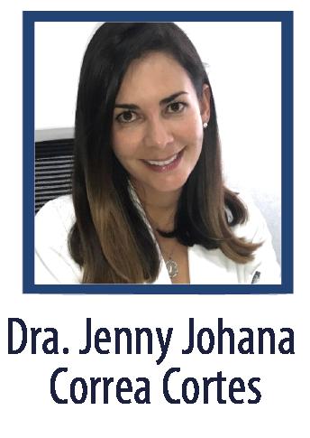 dra-jenny-johana-correa-cortes