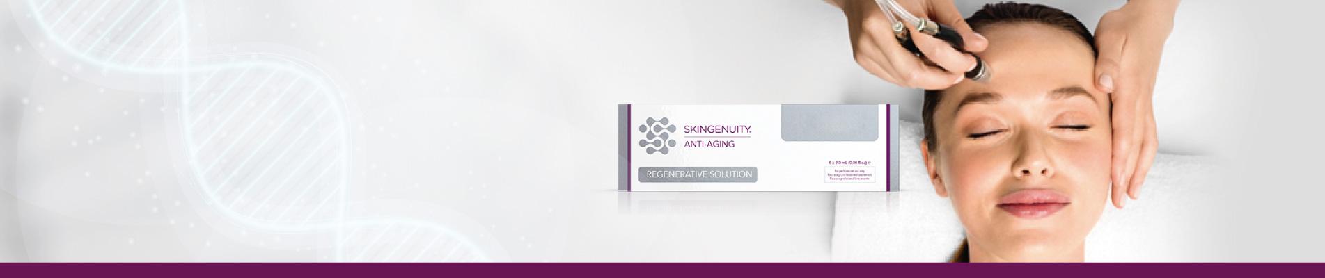 n2-banner-skingenuinity-regenerador