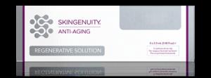 n2-producto-skingenuity-regenerador
