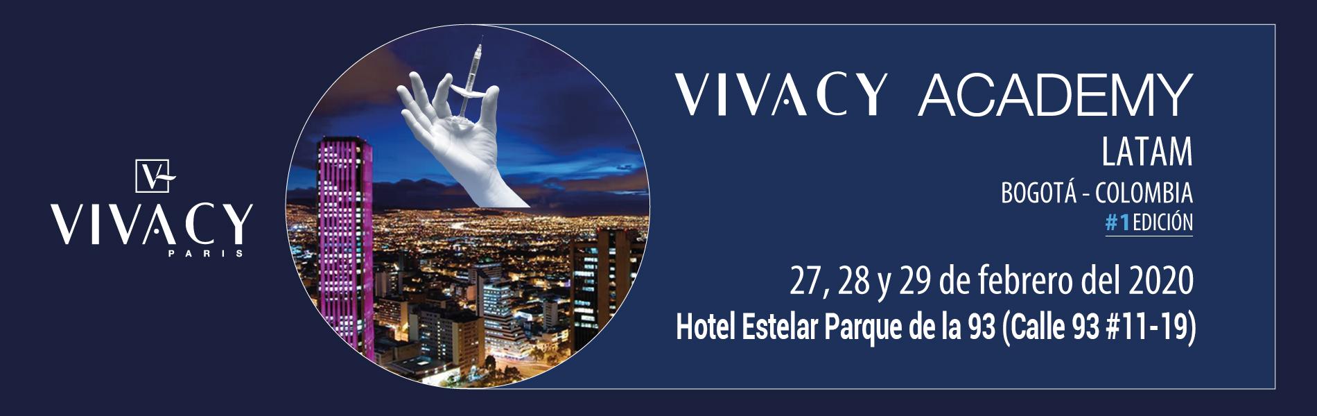 banner-vivacy