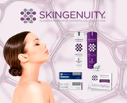 skingenuity